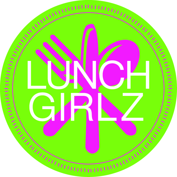 Lunch Girlz Circle Logo_rv