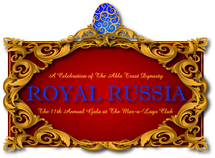 Royal_Russia_Red_v17